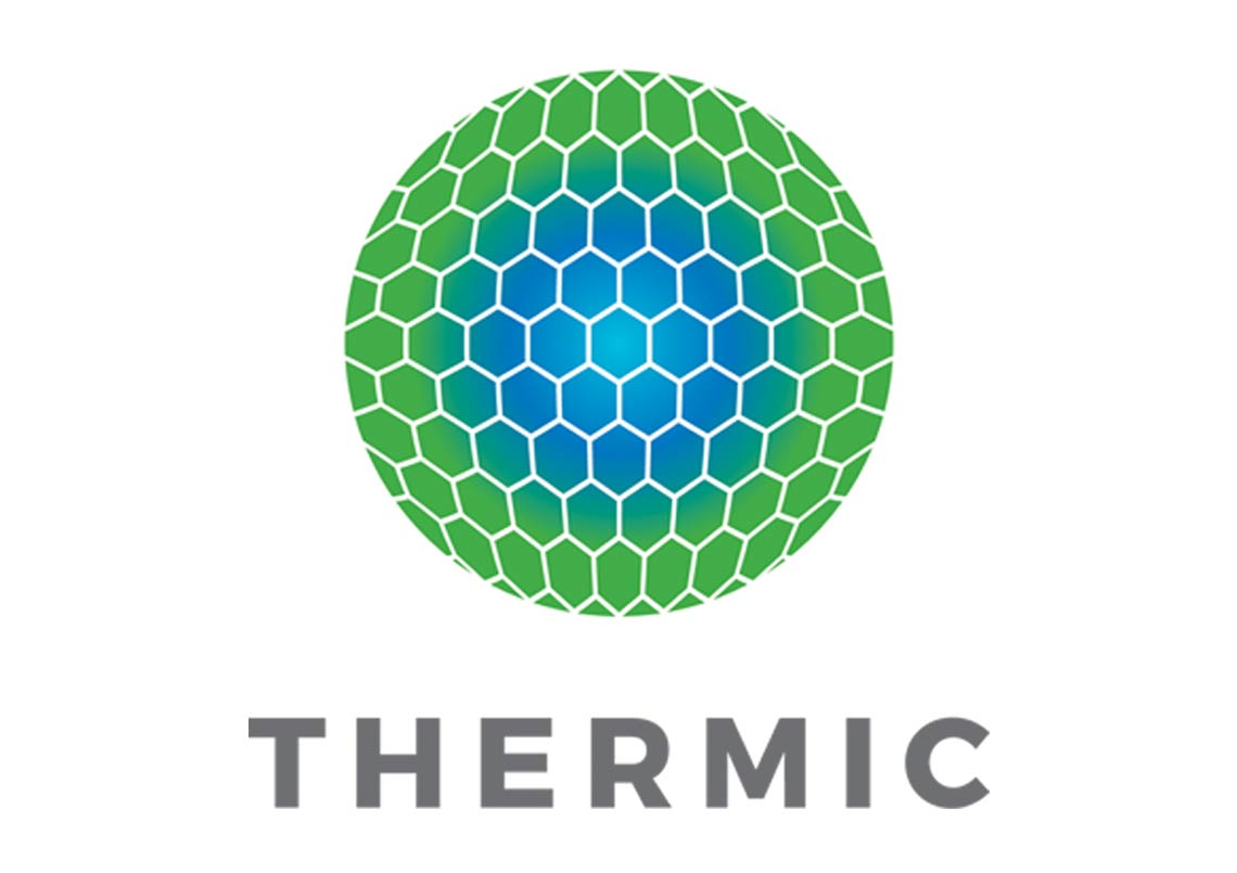 Thermic®