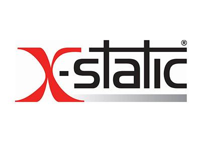 X-Static®