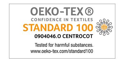 OEKO - TEX®